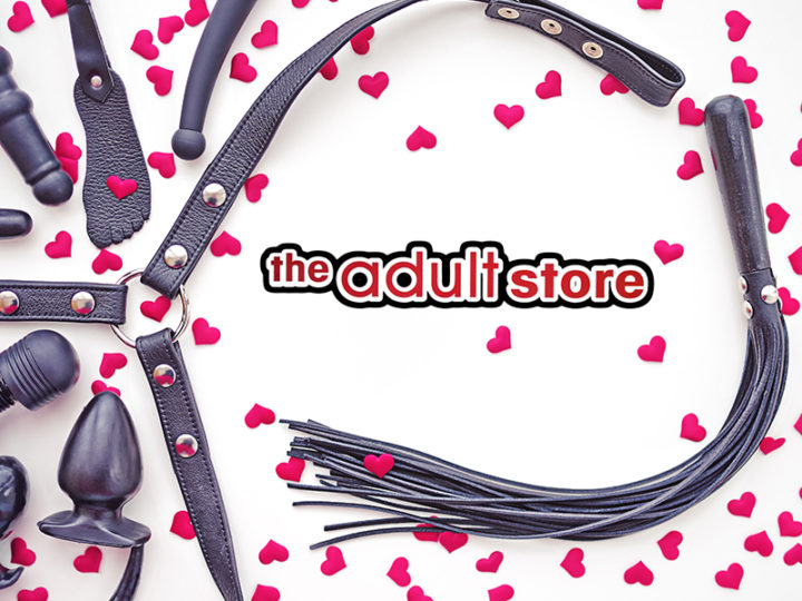 The Adult Store – Fort Lauderdale's Premier One-Stop-Erotica-Shop